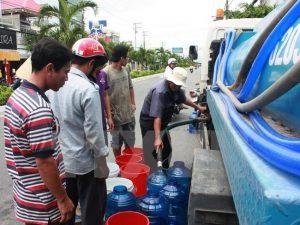 mua nước sinh hoạt