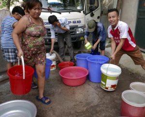 mua nước sạch sinh hoạt