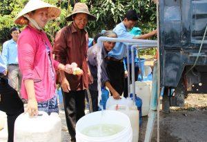mua nước sach sinh hoạt
